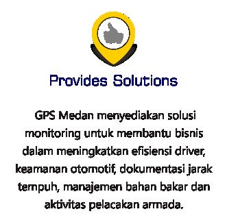 1-Gps-Mobil-Meda