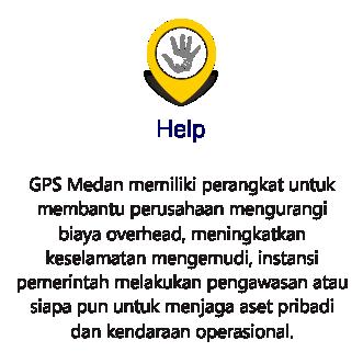 3-Gps-Tracking-Medan